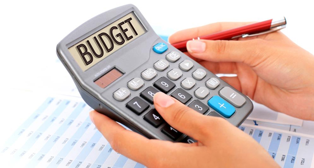 Tips and Steps to Follow When Making a Budget