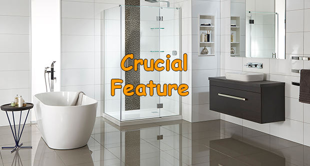 Crucial Features to Consider Including in Your Bathroom Remodeling