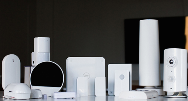 Smart Homes are Not 100% Secure