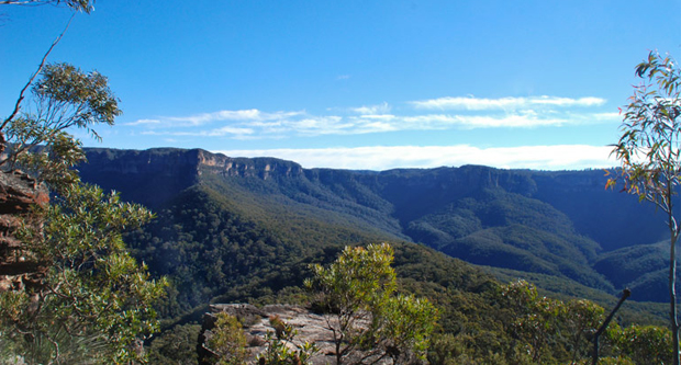 blue-mountains-national-park