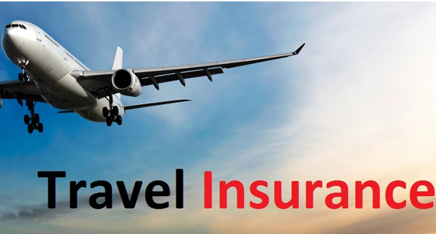 Get Health and Travel Insurance