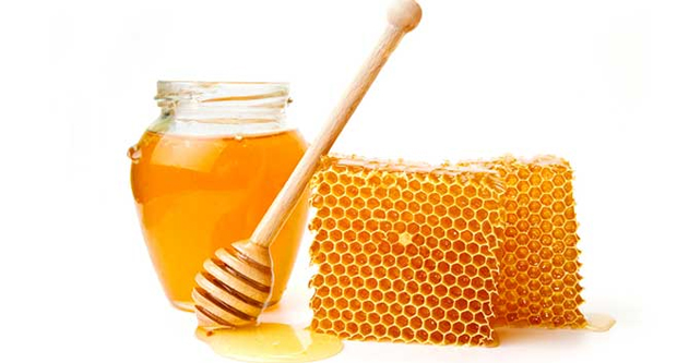Health Risks Associated with Honey