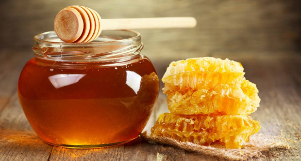 Incorporating Honey into the Diet