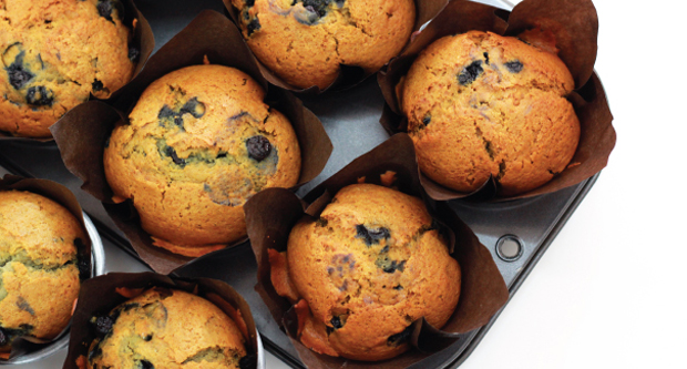 muffins-or-cakes