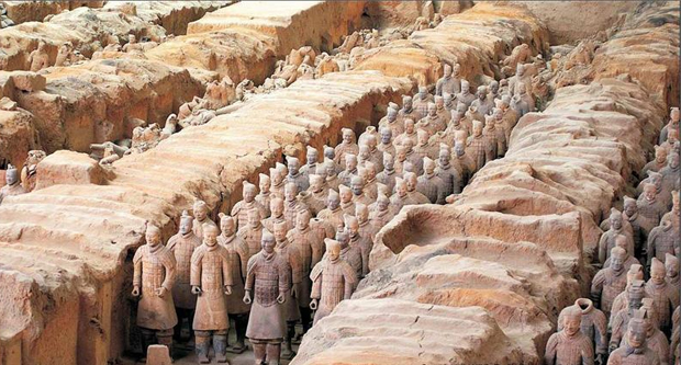 the-amazing-terracotta-army-in-xian