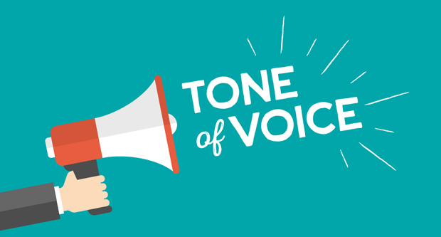 the-tone-of-your-voice