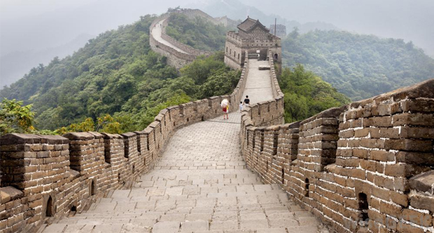 the-world-famous-great-wall-of-china