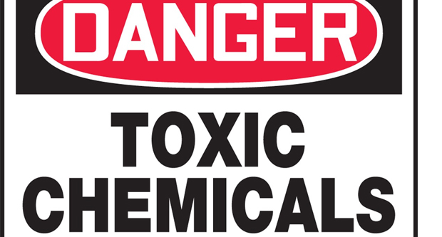 toxic-chemicals