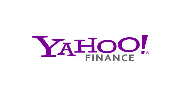 Yahoo! Finance Education