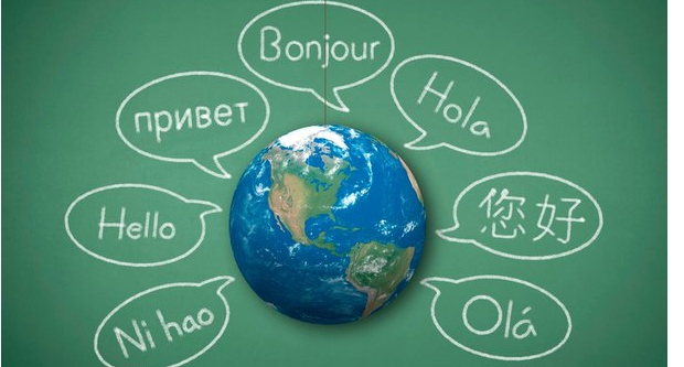 Learn Some Little Languages
