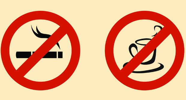 avoid-caffeine-nicotine-and-alcohol