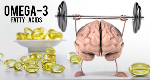 boost-the-levels-of-omega-3-fatty-acids
