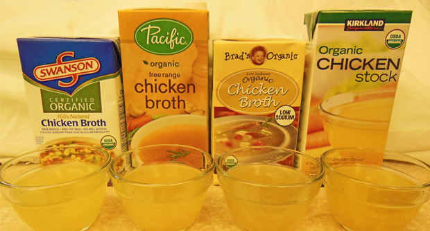 chicken-broth