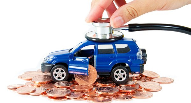 common-types-of-vehicle-insurance