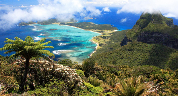 lord-howe-islands