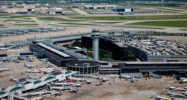 ohare-international-airport
