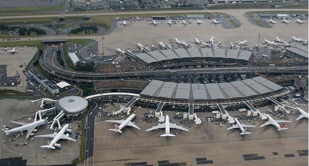 paris-international-airport