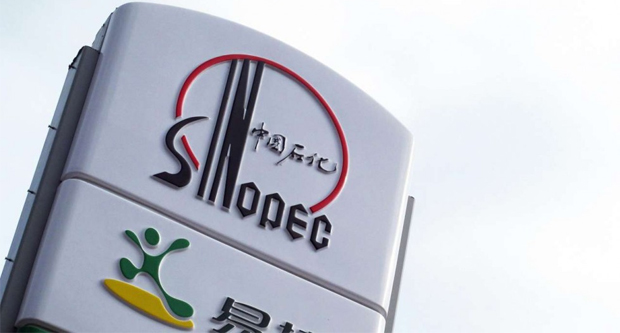 sinopec-group