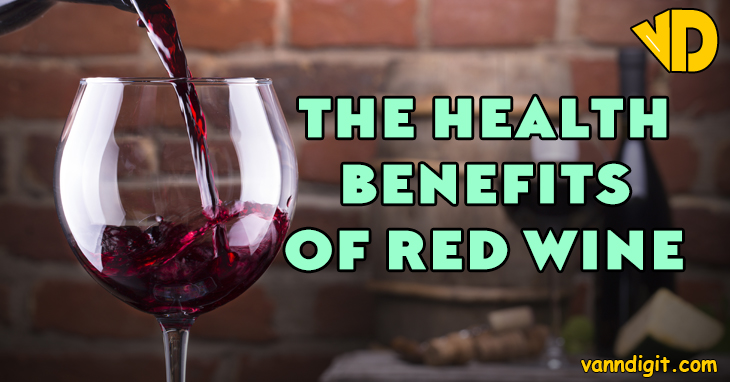the health benefits of red wine essay 20health benefits of drinking wine health benefits of red wine essay even though most of society claims to be aware of some of the benefits of red wine.