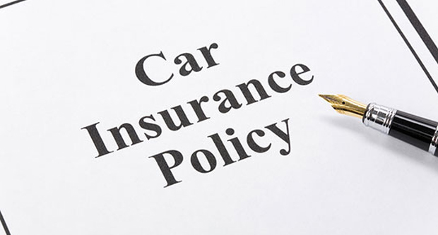 things-to-consider-when-buying-vehicle-insurance