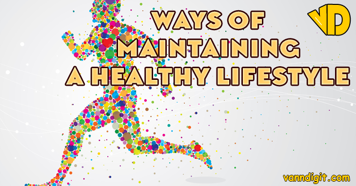 the benefits of maintaining a health lifestyle The reasons i find it strange is that the benefits of a healthy lifestyle should be   yet as so few actually practice keeping a healthy lifestyle it is.