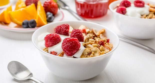 Top 30 Foods Rich in Fiber and Why You Need Fiber Daily