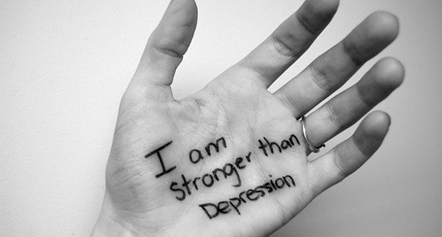 fight-depression