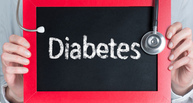 reduces-the-risk-of-type-2-diabetes