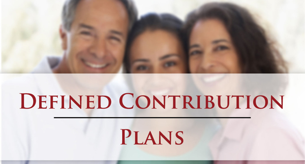 defined-contribution-plans
