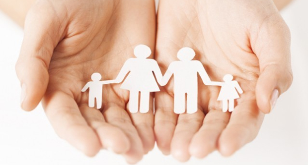 the-importance-of-life-insurance