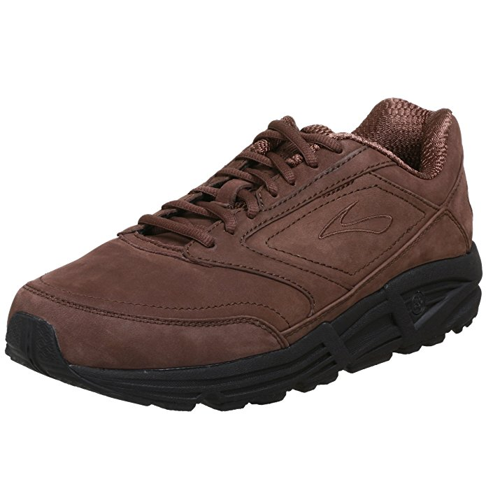 Brook's Men Addiction Walking Shoes Walker