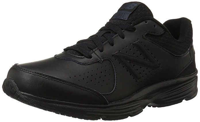 New Balance MW411V2 Men's Walking Shoe