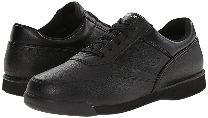 Rockport M7100 Men's Pro Walker Walking Shoe