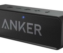 Top 10 Best Bluetooth Speakers Reviewed in 2017