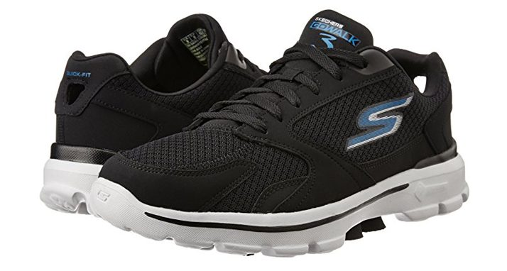 Top 10 Best Men's Walking Shoes Reviewed in 2017