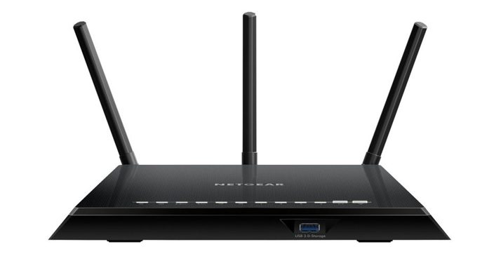 Top 10 Best Wireless Routers Reviewed In 2017