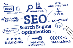 search-engine-optimization-marketfuelmedia