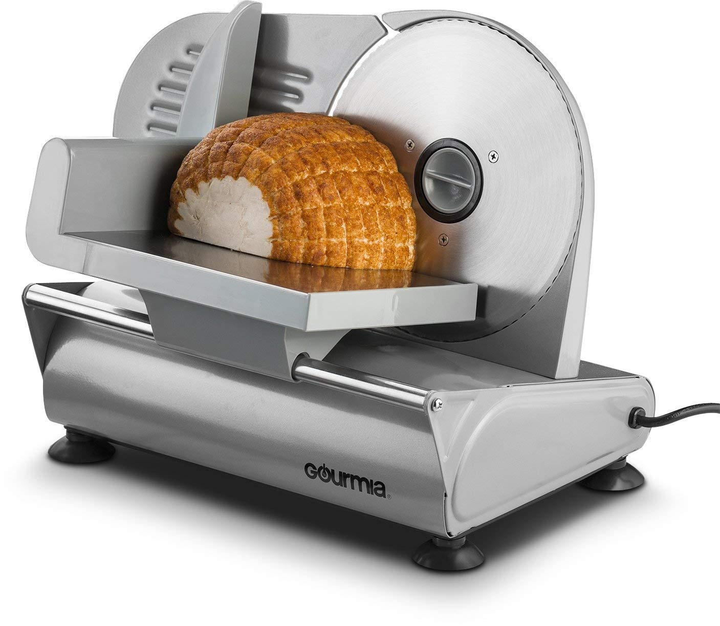 Professional Electric Slicer